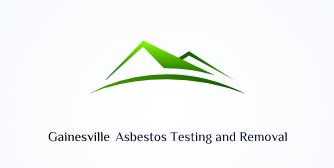 gainesville-asbestos-testing-logo
